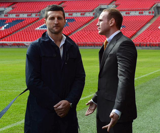 Froch-Groves2_LaurenceGriff