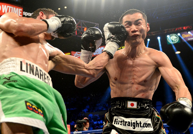 Jorge-Linares-vs-Nihito-Arakawa-fukuda
