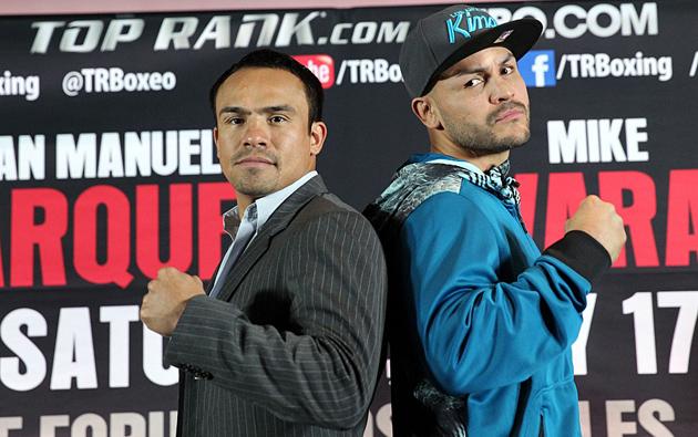 Marquez-Alvarado-back-to-ba