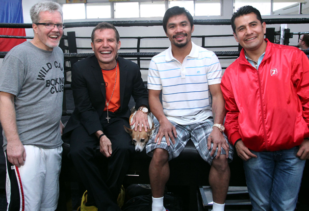 Pacquiao_Legends_630
