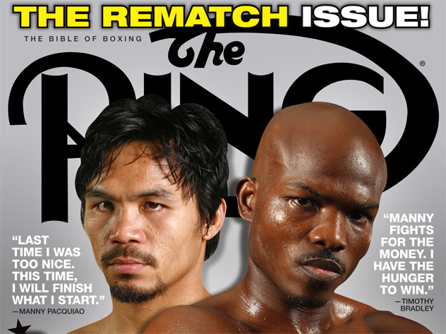 RING_MAY-2014-cover-cropped