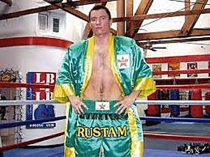 Rustam-Nugaev-feature