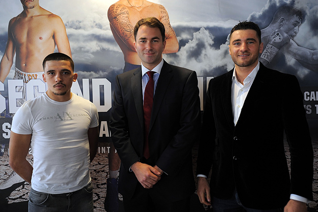 Selby-Hearn-and-Clev