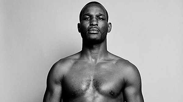Bernard-Hopkins_Keifel