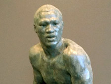 Frazier-statue-small-by-stephen-lang