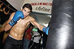 Gilberto-Ramirez-Sanchez-fe