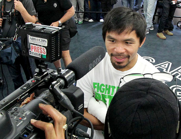 Manny-Pacquiao-tv-interview-farina