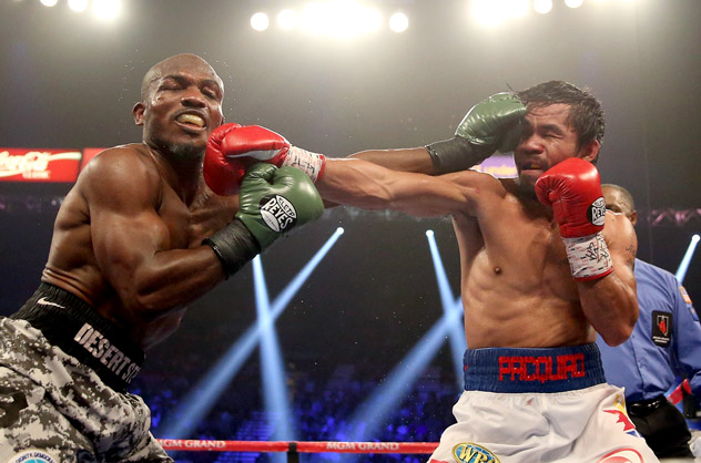 Manny-Pacquiao-vs-Bradley-II-jeff-gross-getty