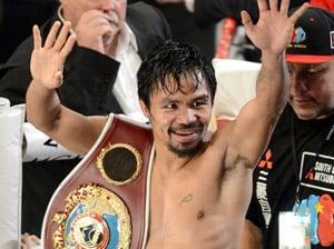 Manny-Pacquiao-w-belt-fukuda-small