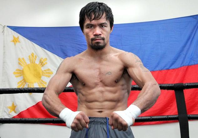 Manny-Pacquiao_final-training-for-Bradley-II-farina