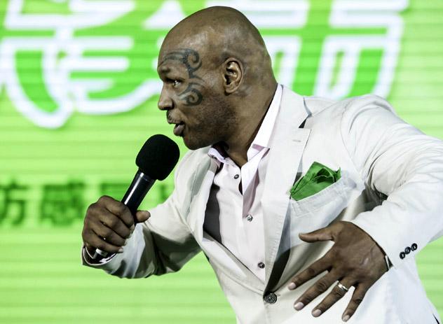 Mike-Tyson-in-Beijing-STR-afpgetty