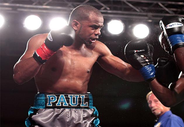 Paul-Mendez-feat