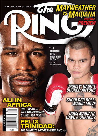 RING_JUNE_COVER-1
