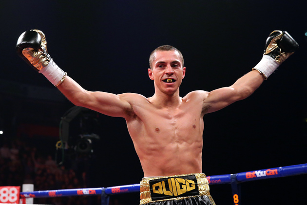 Scott-Quigg-victory_Livesey