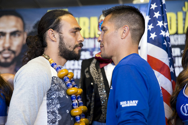 Thurman-Diaz_Lin