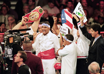 Tito-Trinidad-dlh-fight-jed-jacobsohn-getty