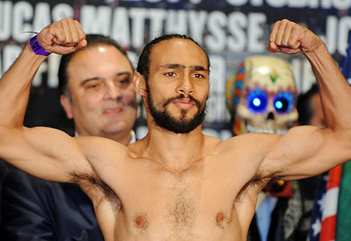 thurman-photo