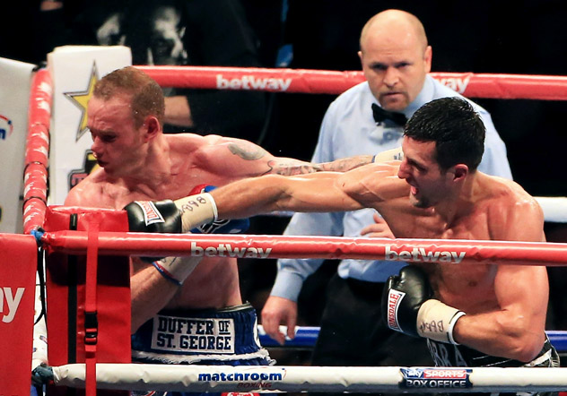 Carl-Froch-vs-George-Groves-II-matthew-lewis-getty