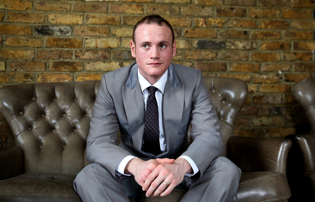 George-Groves-feature