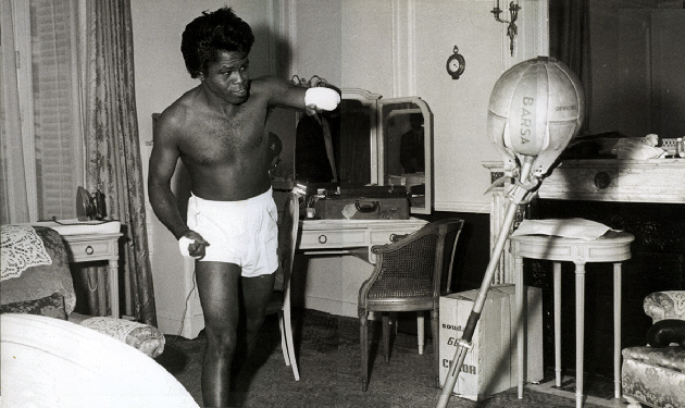 James-Brown-standing-bag