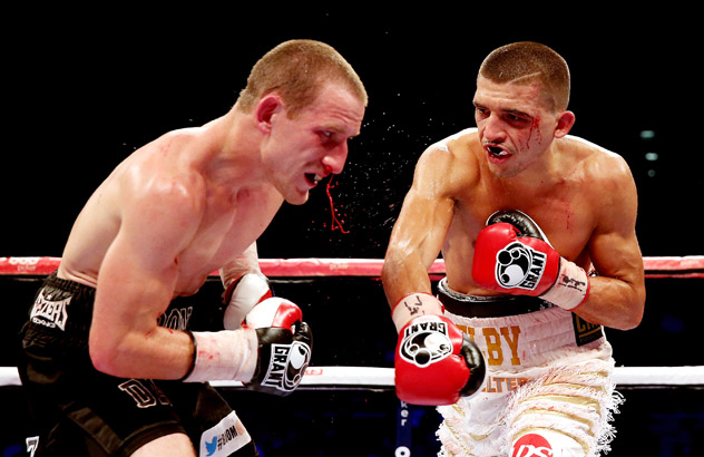 Lee-Selby-punch-Ryan-Walsh-heavey