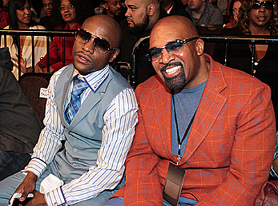 Mayweather_Ellerbe_feature