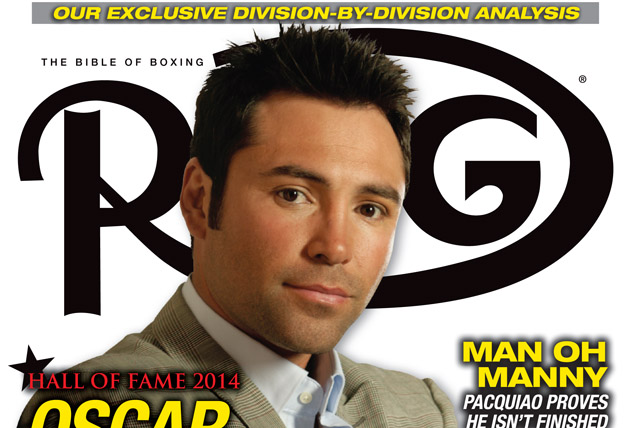 RING_JULY14_COVER_US_slide