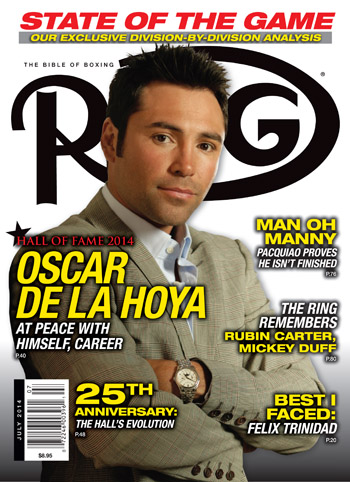RING_JULY14_COVER_HOF.indd