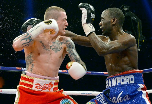 Ricky-Burns-vs-Terence-Crawford-mark-runnacles-getty