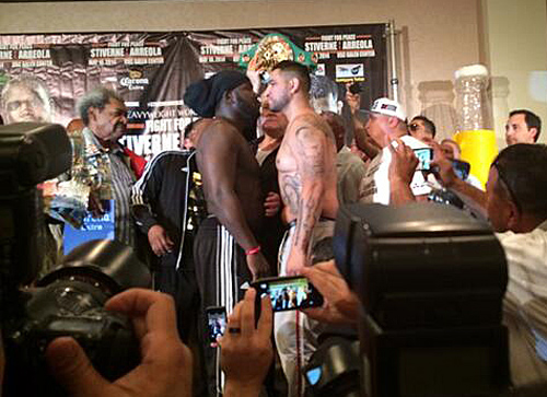 Stiverne-Arreola-weigh-in-s