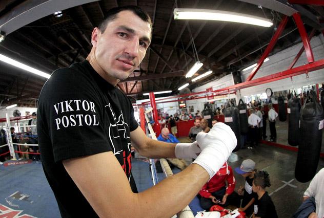Viktor-Postol-farina