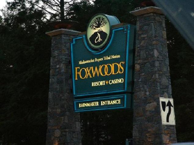 foxwoods-635