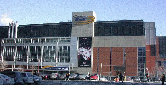 Bell-Centre-635