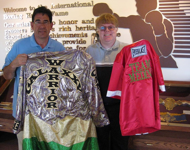 Groves-robes-IBHOF-635