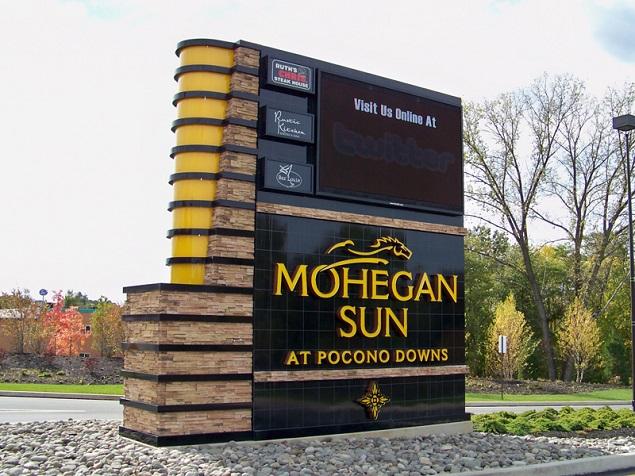 Mohegan-Pocono-635