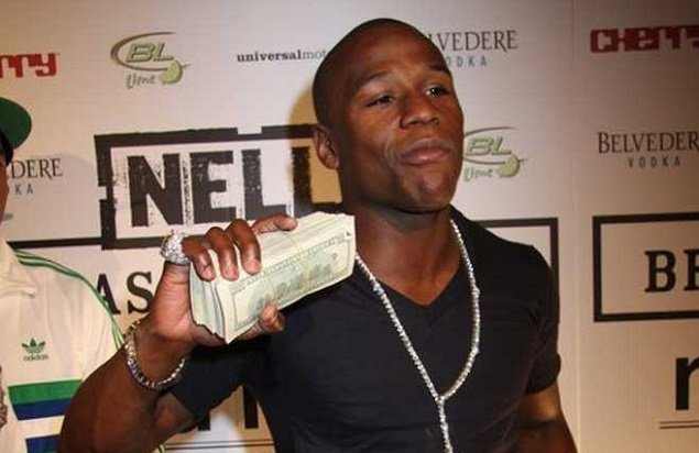 Money-Floyd-635