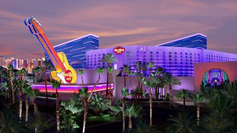 Hardrockcasinolasvegas casino camrose