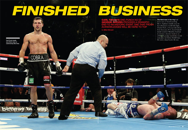 RING_SEPT14_Froch-Groves-Finished-Business