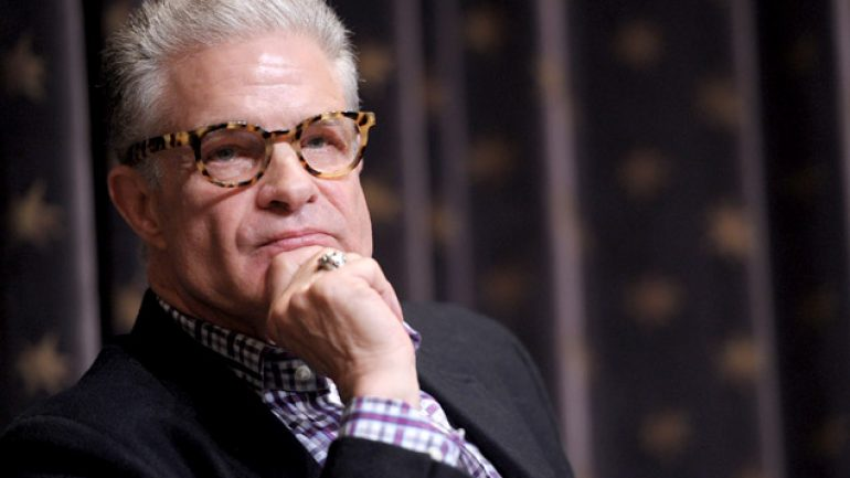 Jim Lampley defends scathing criticism of Floyd Mayweather Jr.