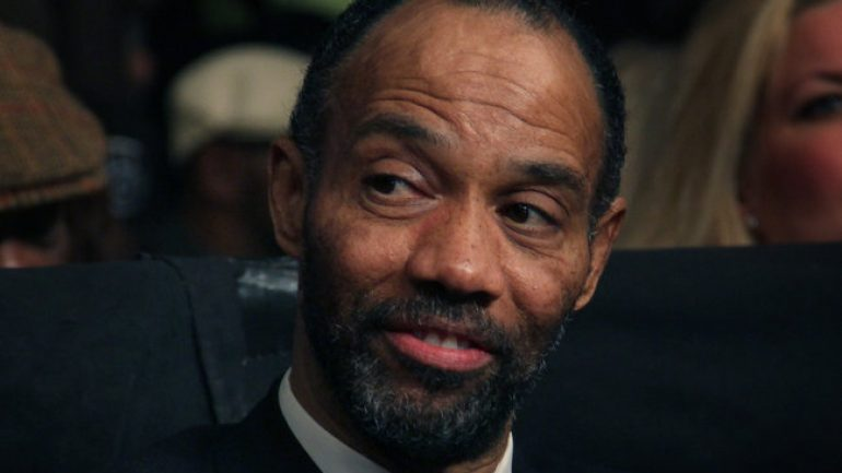 Top Rank sues Al Haymon for $100 million, alleges monopoly attempt