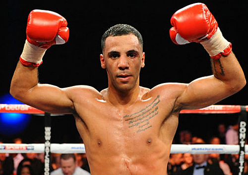 """Image result for kal yafai"""""""
