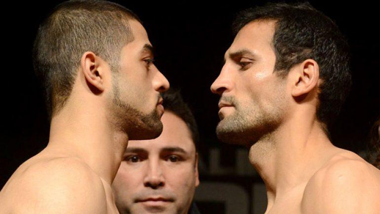 Sadam Ali TKO 9 Luis Carlos Abregu live round-by-round updates