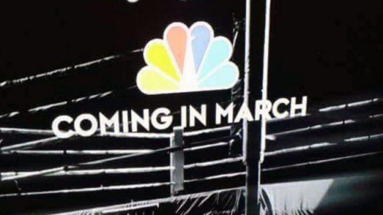 Haymon, NBC announce boxing series, Danny Garcia-Lamont Peterson