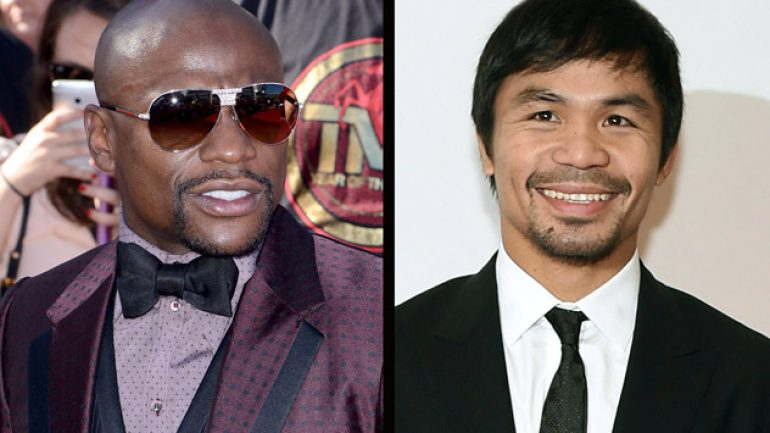 Cornelius Bundrage looks to lure Miguel Cotto, Tim Bradley into the ring