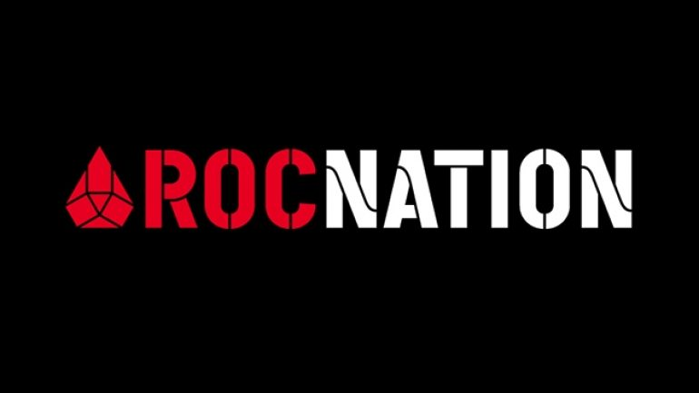 Roc Nation Sports signs undefeated Miguel Sanchez