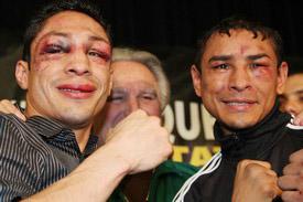 IMG_9468 Vazquez vs Marquez III 006 faces