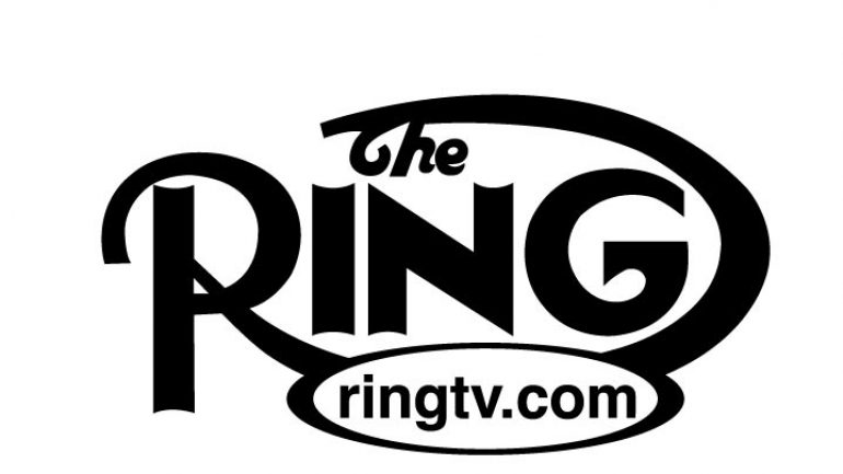 RING Ratings Update: Out with Mayweather as P4P king, in with …?