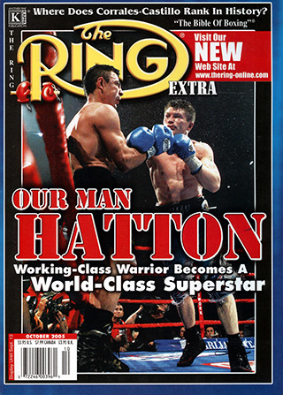 Hatton-Tszyu-cover_RING