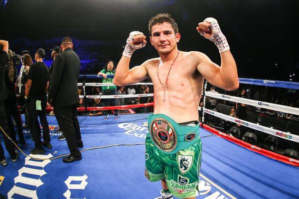 mauricio herrera boxer - 600×400