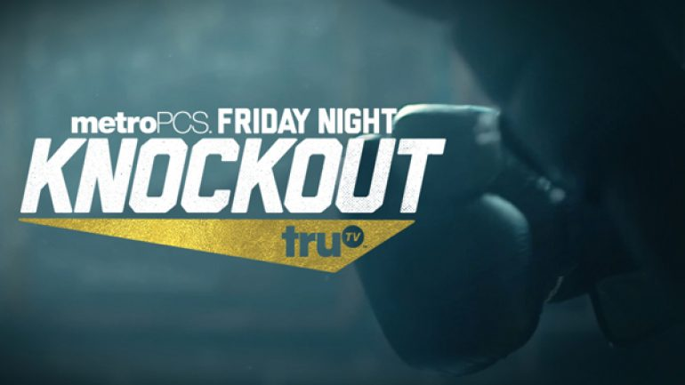 Valdez and Hart to kick off truTV fall season on Sept. 11